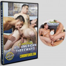 All American Threeways