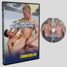 All American Workouts Vol. 2