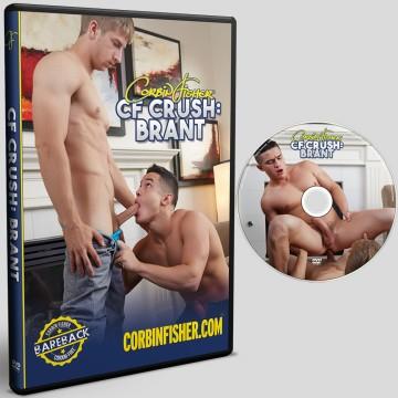 CF Crush: Brant