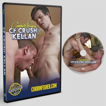 CF Crush: Kellan