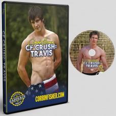 CF Crush: Travis