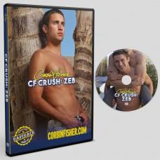 CF Crush: Zeb
