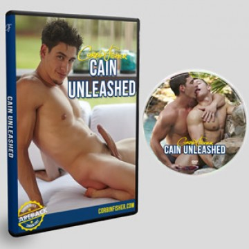 Cain Unleashed